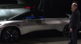 self-parking-car fail
