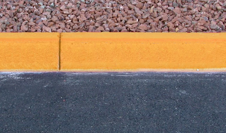 Yellow Curb Meaning >> What Does A Yellow Curb Mean Do Your Park